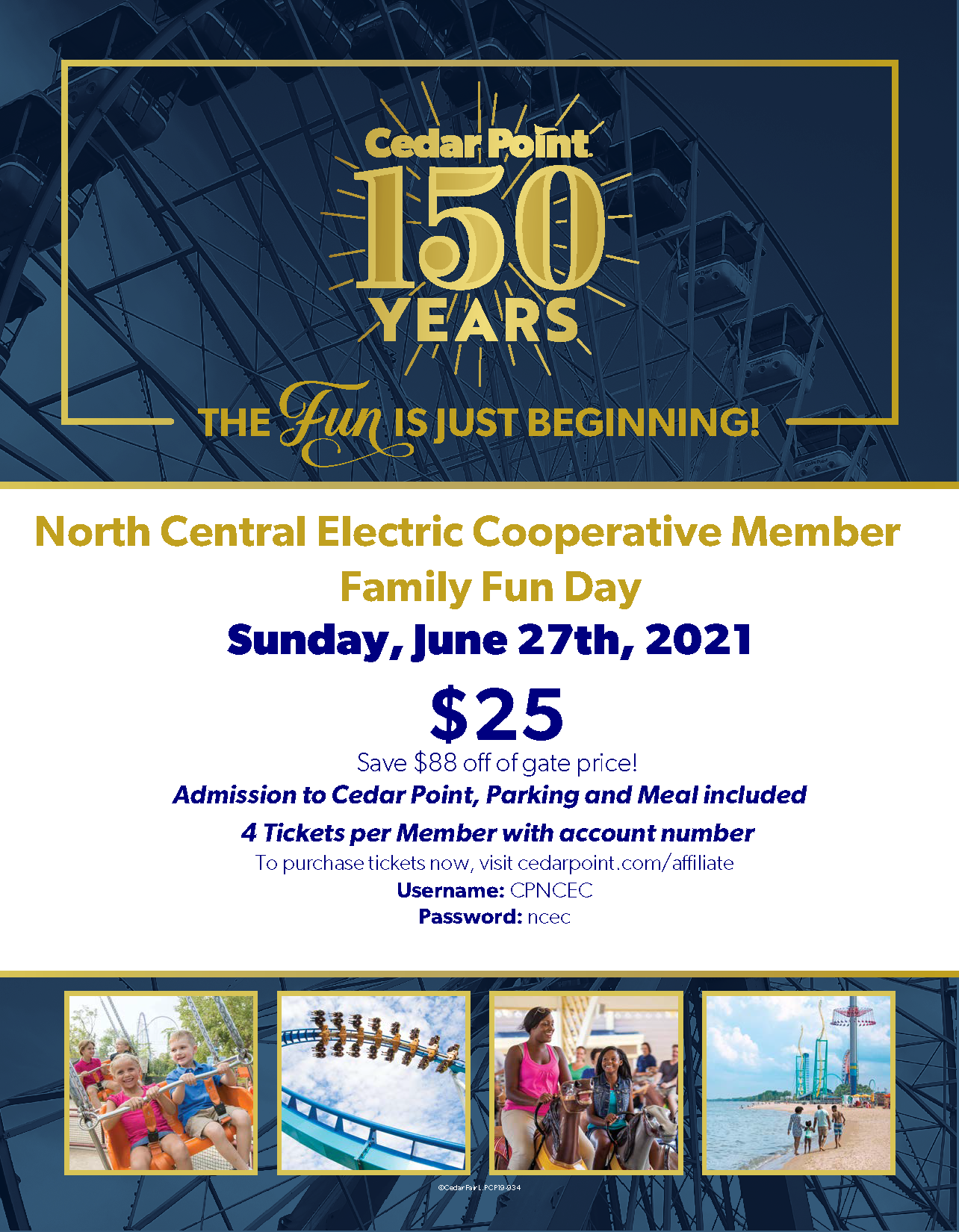 2021 North Central Electric Cooperative.png